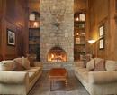 Comfort Suites Boone