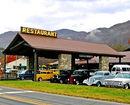 Best Western Great Smokies Inn
