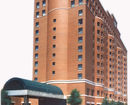President Abraham Lincoln Hotel And Conference Center