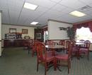 Comfort Inn Asheville Airport