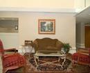 Comfort Suites Gastonia
