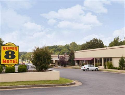 super 8 motel murray murray hotel null limited time offer