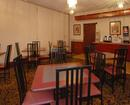 Econo Lodge Evansville Hotel