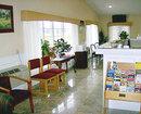 Harrison Inn & Suites