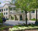Extended Stay America Charlotte-Pineville