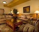 Pear Tree Inn Lafayette