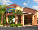 Airport Inn Cayce