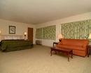 Comfort Inn Charleston