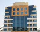 Ascot Hotel Apartment