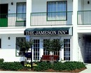 Jameson Inn Gaffney