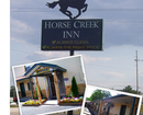 Horse Creek Inn
