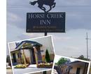 Horse Creek Inn