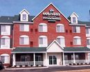 Country Inn and Suites By Carlson Dayton North