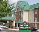 Country Inn and Suites Camp Springs