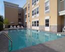 Comfort Suites Isle Of Palms Charleston
