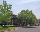 Econo Lodge Andrews Afb Hotel