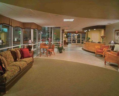 Carolina Grande Myrtle Beach Hotel Null Limited Time Offer
