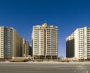 Ocean Boulevard Resort