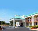 Quality Inn Simpsonville