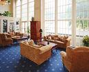 Best Western Capital Beltway Hotel