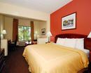 Holiday Inn Express Laurel Lakes