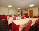 Comfort Suites Linthicum Heights
