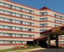 BWI Comfort Inn Airport