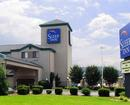 Sleep Inn Travelers Rest Hotel
