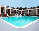 Quality Inn and Suites Walterboro