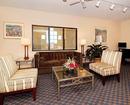 Comfort Inn Cameron
