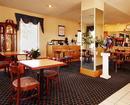Comfort Inn Dandridge