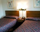 ECONO LODGE MUSKOGEE
