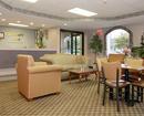 Comfort Inn Gallatin
