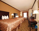 Best Western Red River Inn And Suites