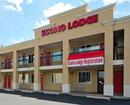 Econo Lodge Philadephia Airport