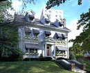 Southmoreland on the Plaza Bed & Breakfast