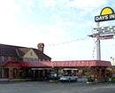 Days Inn Kansas City