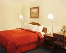 Comfort Inn Culpeper