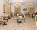 Comfort Suites Murfreesboro Hotel
