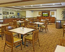 Country Inn and Suites Woodbridge