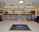 Best Western Hotel Fairfax City