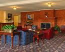Governor House Inn
