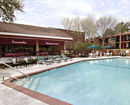 Ramada Inn & Conference Center - Tyler