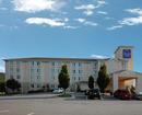 Sleep Inn Lynchburg