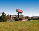 Econo Lodge Parkside