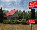 Econo Lodge Benns Church