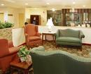 Comfort Inn Charlottesville