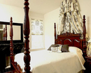 Freemason Inn - Bed & Breakfast