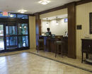 Staybridge Suites Memphis