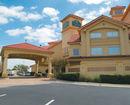 La Quinta Austin Airport Hotel